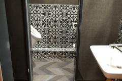WULS.PL-bialy-montaz-toaleta-1