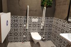 WULS.PL-bialy-montaz-toaleta-2