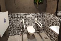 WULS.PL-bialy-montaz-toaleta-3