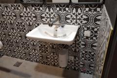 WULS.PL-bialy-montaz-toaleta-4
