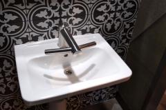 WULS.PL-bialy-montaz-toaleta-5