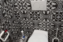 WULS.PL-bialy-montaz-toaleta-7
