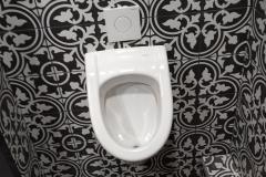 WULS.PL-bialy-montaz-toaleta-8