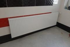 ogrzewanie-wuls.pl-1