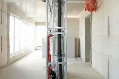 WULS.PL-instalacje-pionowe-2