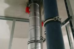 WULS.PL-instalacje-pionowe-4