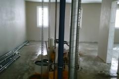 WULS.PL-instalacje-pionowe-5