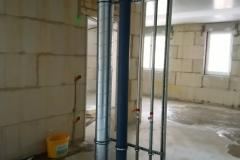 WULS.PL-instalacje-pionowe-6