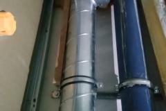 WULS.PL-instalacje-pionowe-7