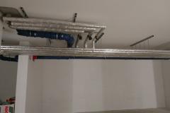 WULS.PL-instalacje-poziome-5