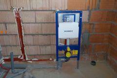 instalacje-wewnetrzne-wuls.pl-1