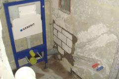 instalacje-wewnetrzne-wuls.pl-2