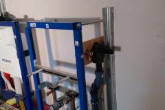 instalacje-wewnetrzne-wuls.pl-3