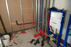 instalacje-wewnetrzne-wuls.pl-4