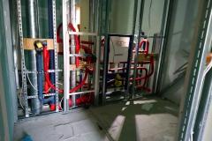 instalacje-wewnetrzne-wuls.pl-6