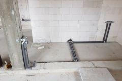 instalacje-wodne-wuls.pl-2