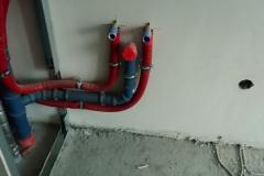 instalacje-wodne-wuls.pl-3