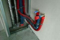 instalacje-wodne-wuls.pl-4
