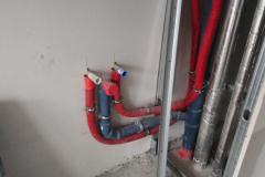 instalacje-wodne-wuls.pl-5