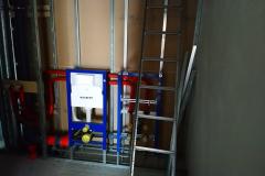 instalacje-wodne-wuls.pl-6