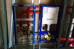 instalacje-wodne-wuls.pl-8