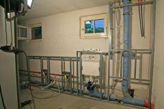 instalacje-wodne-wuls.pl1_