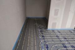 ogrzewanie-podlogowe-wuls.pl-12
